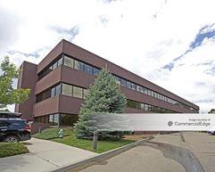 Flatiron Business Center - Boulder