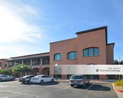 Scottsdale Center - Scottsdale