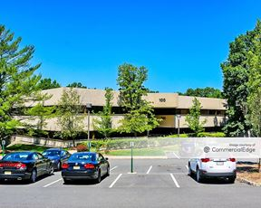 Executive Hill Office Park - 100 Executive Drive