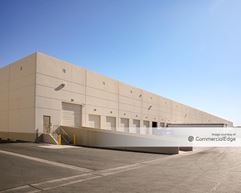 Prologis Las Vegas Corporate Center - 4031 & 4151 Market Center Drive & 4030 Industrial Center Drive - North Las Vegas