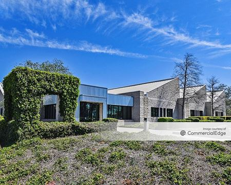 3825 South Higuera Street - San Luis Obispo