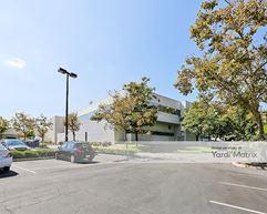 3100 New York Drive - Pasadena