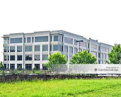Federal Aviation Administration - Hapeville