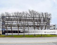 O'Hare Corporate Center - Park Ridge