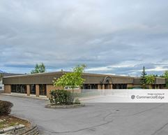 7001 Jewel Lake Road - Anchorage
