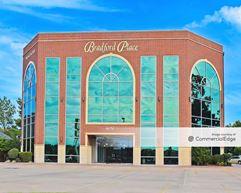 Bradford Place - Tulsa