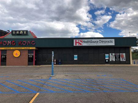1051 E Interstate Ave - Bismarck