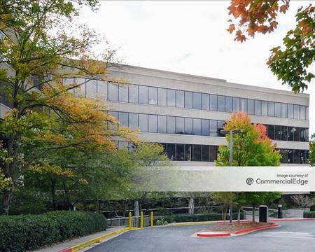 Palisades Office Park - C - Atlanta