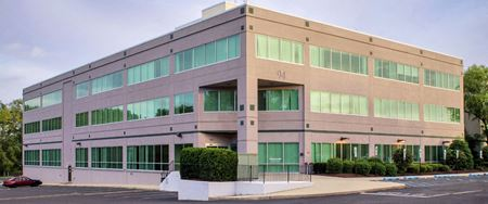 West Jersey Medical Plaza - Marlton