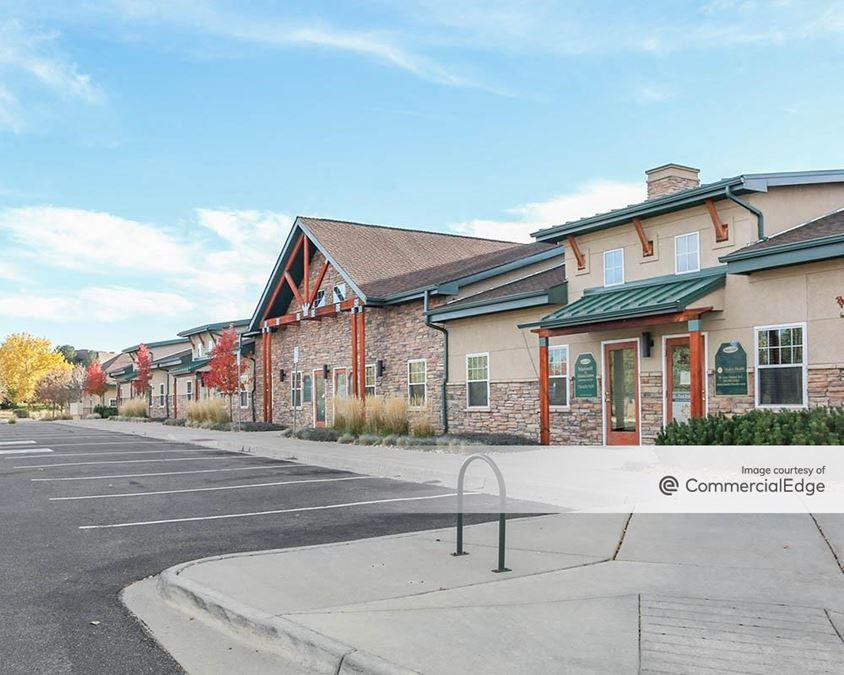 Northridge Commons