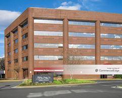 50/66 Office Plaza I - Fairfax