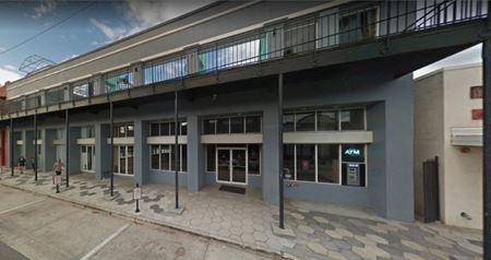 1920 E. 7th Avenue - Tampa