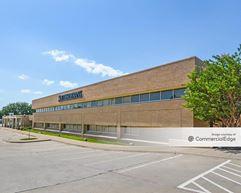 Southside Bank - White Settlement - Fort Worth
