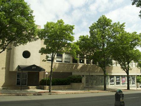 277 Martine Avenue - White Plains