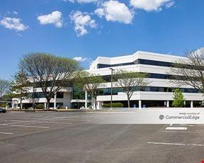 Neshaminy Interplex - Building Eight - Feasterville Trevose