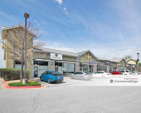 8708 South Congress Avenue - Austin