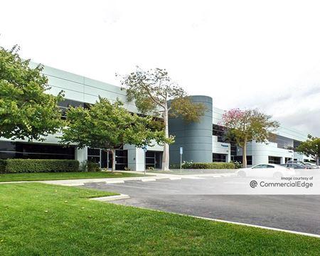 Torrance Corporate Park - 20000 Mariner Avenue - Torrance