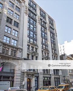 20 West 20th Street - New York