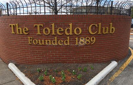 235 14th Street - Toledo