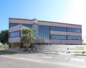 1125 East Southern Avenue - Mesa