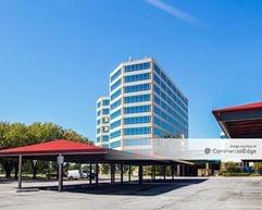 Kensington Business Center - Tulsa