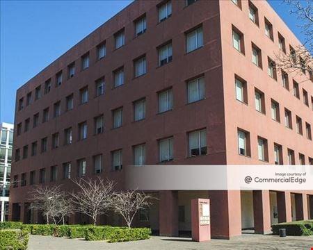 Terraces at Solana - Building 6 - Westlake
