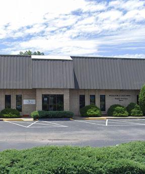 Medical Office Condo - Owensboro