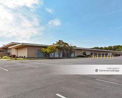 Bucks County Technology Park - Trevose