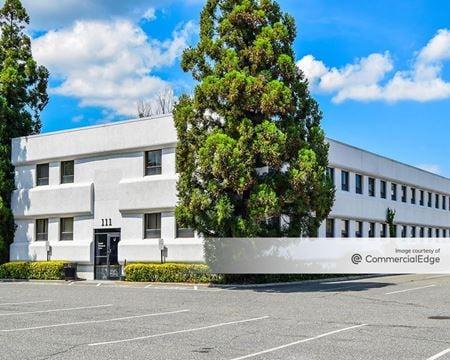 Fairfield Professional Center - Hauppauge