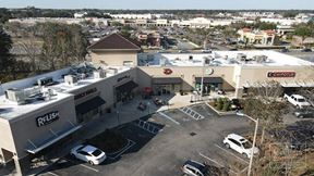 Sublease Opportunity   Bento on Archer Rd
