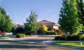 For Lease | Office / Flex Space | Eagle, Idaho - Eagle