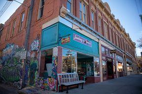 516 7th Street - Rapid City