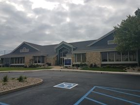 409 - Stone Pointe Office Park