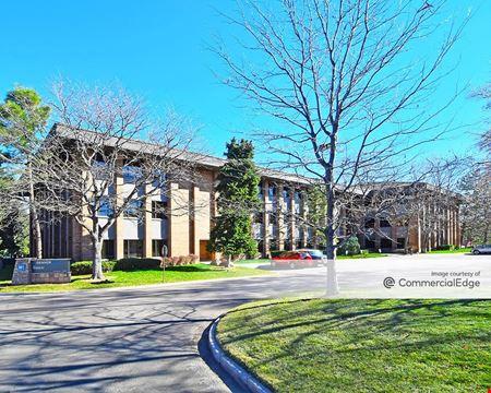 Denver West Office Building #3 - Lakewood