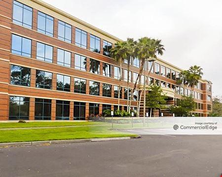 Highland Oaks II - Tampa