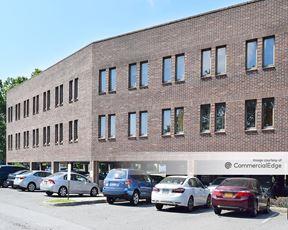 176 North Village Avenue