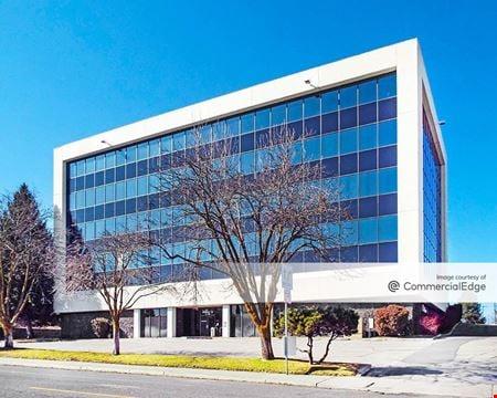 140 South Arthur Street - Spokane