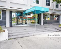 3000 Biscayne Blvd - Miami