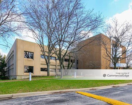 Venture Center - Indianapolis