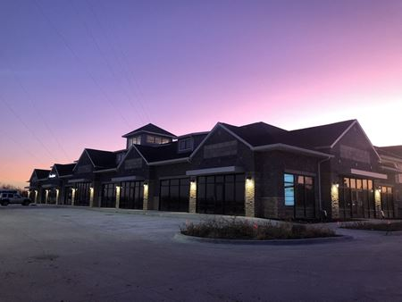 725 Boyson Rd NE - Cedar Rapids