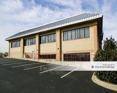 Knowledge Farms - Building 1 - Ijamsville