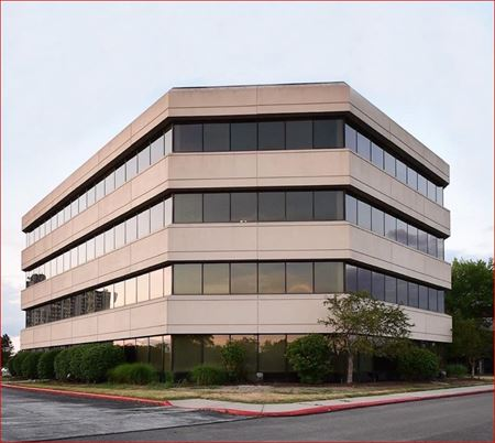 Great Northern Corporate Center - North Olmsted