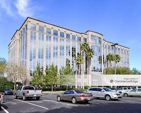 Hidden River Corporate Center Two