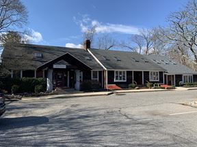 282-290 Chester Avenue - Moorestown