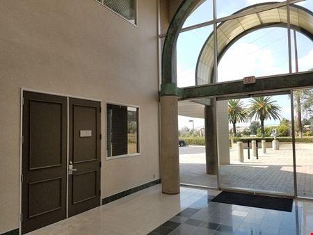 8311 Haven - Rancho Cucamonga