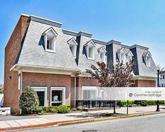 257 East Ridgewood Avenue - Ridgewood