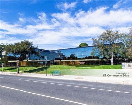 The Center Promenade - 6401 & 6633 Telephone Road - Ventura
