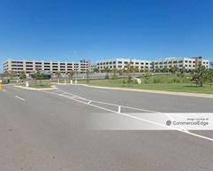 Paycom Corporate Headquarters - Oklahoma City