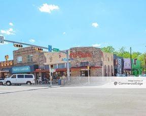 South Lamar Business Park - Austin
