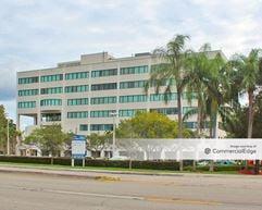 Cypress Park West I & II - Fort Lauderdale
